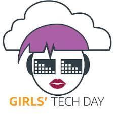 Girls Tech Day Goes Virtual
