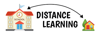 Morrow County School District 2020-21 Distance Learning and Virtual School Programs