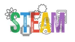 March 12th STEAM Day